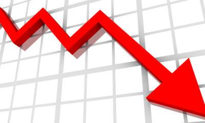 Comment-les-problemes-economiques-mondiaux-affectent-les-cours-de-l-or-et-les-taux-d-interet-des-entreprises.jpg