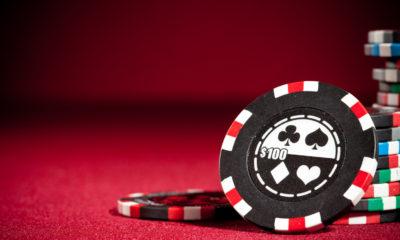 Linteret-de-l-infographie-pour-comprendre-le-marche-du-casino-en-ligne-francais.jpg