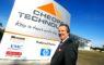 La-societe-Cheops-Technology-rachete-sa-premiere-entreprise-a-Paris.jpg