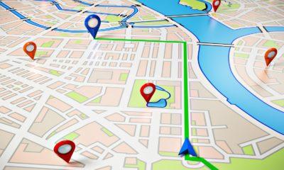 5-bonnes-raisons-pour-une-entreprise-de-recourir-aux-systemes-de-geolocalisation.jpg