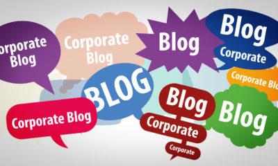Comment-ameliorer-la-notoriete-d-une-entreprise-sur-internet-a-travers-un-blog.jpg