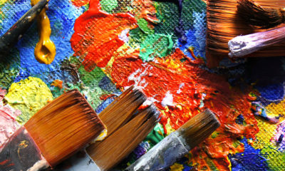 Une-galerie-d-art-en-ligne-KAZoART.jpg