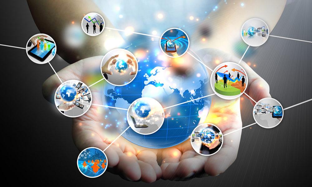 13752b38367 Comment créer un site internet professionnel   - EDS.fr