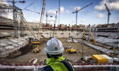 Quelles-sont-les-solutions-disponibles-pour-assurer-la-bonne-gestion-des-chantiers-.jpg