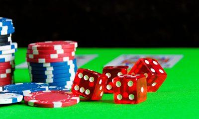 casino_en_ligne