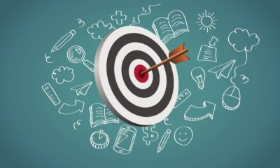 Objets-publicitaires-atouts-et-criteres-de-choix.jpg