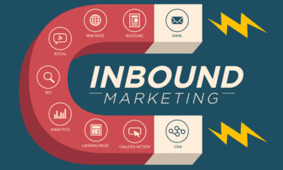 Qu-est-ce-que-l-inbound-marketing-.jpg