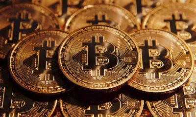 Comment-comprendre-le-principe-du-Bitcoin-.jpg