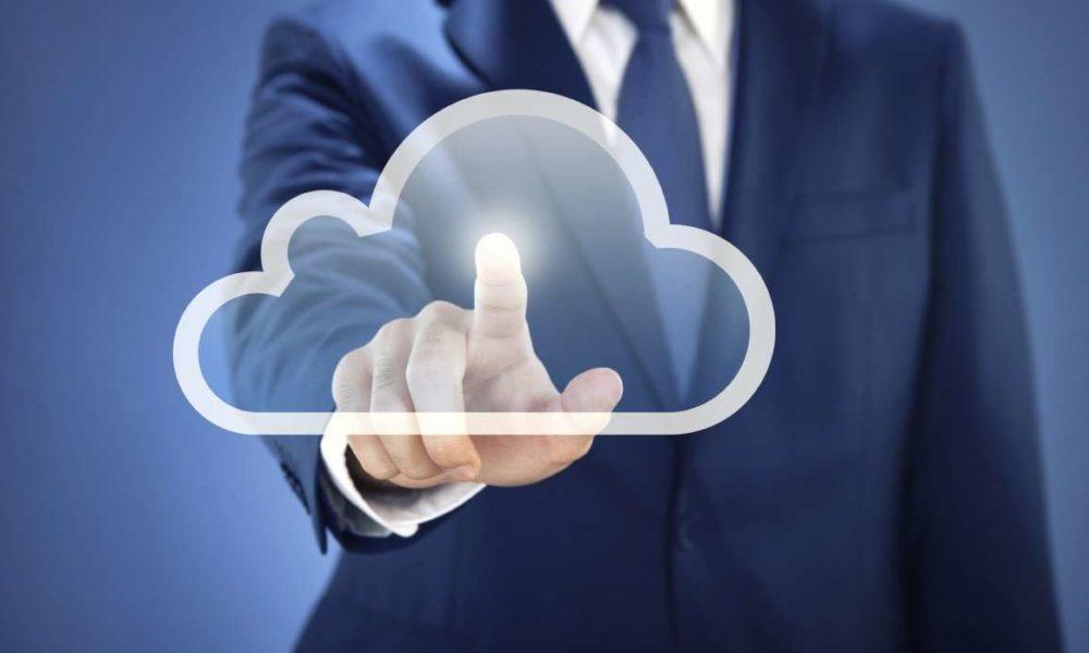Comment-le-cloud-computing-contribue-t-il-au-developpement-d-une-entreprise-.jpg