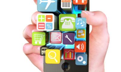 Appli_mobile
