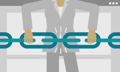 Les-techniques-de-link-building-tendances-pour-ameliorer-le-referencement-de-votre-site-web-professionnel.jpg